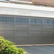 Garage Doors Burlington