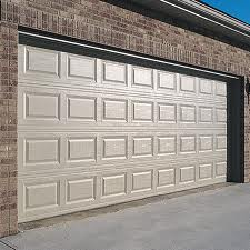 Electric Garage Door Burlington